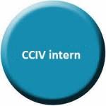 CCIVintern
