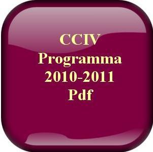 Afdrukken CCIV 2010-2011