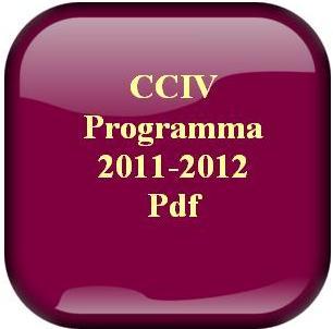 Afdrukken CCIV 2011-2012