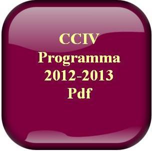 Afdrukken CCIV 2012-2013