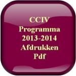 Afdrukken CCIV 2013-2014